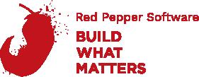 Red Pepper Software Logo